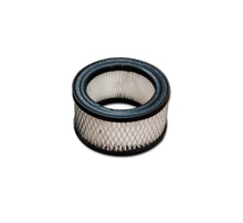 Replacement Air Filter [AA521AF] (500g)